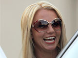 Spears to regain independence next year