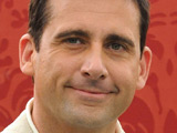 Steve Carell will be 'The Beaver'