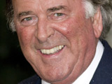 Wogan, Jones record charity Xmas single