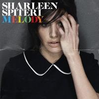 Sharleen Spiteri: 'Melody'