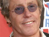 Roger Daltrey 'to write autobiography'