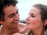 Diary reveals Dudley Moore's self hatred