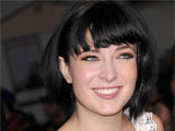 Diablo Cody writing 'Playboy' movie?