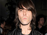 Ian Brown to release Jackson-inspired LP