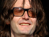 Jarvis Cocker confirms for Glastonbury