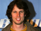 Heder to star in Comedy Central sitcom