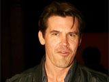 Brolin signs up for 'Jonah Hex'