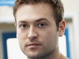 Unhealthy start for ITV medical drama