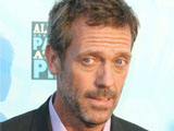'House' creator reveals spinoff plans