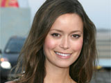 Summer Glau joining 'Dollhouse'?