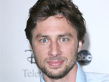 Braff to direct, star in 'Swingles'