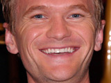 Neil Patrick Harris signs for 'Glee' role