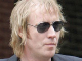 Rhys Ifans joins 'Deathly Hallows'