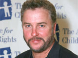 William Petersen departs 'CSI'