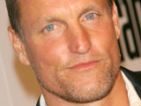 Woody Harrelson 'dating Zoe Kravitz'