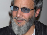 Yusuf 'calls for Coldplay truce'