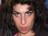 Amy Winehouse 'loses 9m in a year'