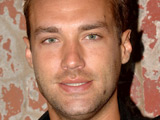 Calum Best hopes to land movie role