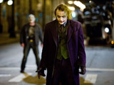 'Dark Knight' passes $1 billion mark