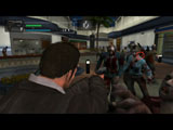 'Dead Rising' copyright case dismissed
