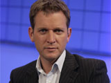 'The Jeremy Kyle Show' heading to US