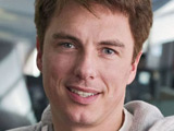 Barrowman: 'I'm ready to start a family'