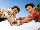 'Harold & Kumar' duo for 'One Night Stan'