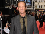 Peter Berg drops out of 'Dune' remake