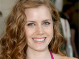 Amy Adams in line for 'Ten Best Days'