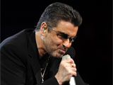 George Michael: 'Wham! will never reform'