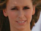 Love Hewitt 'dating Jamie Kennedy'