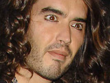 Russell Brand quits BBC over prank calls