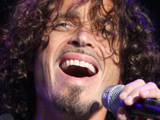 Chris Cornell confirms Soundgarden reunion