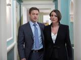 ITV confirms 'Harley Street' axe