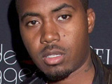 Nas 'blames newcomers for hip-hop's death'