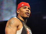 Nelly lands guest role in 'CSI: NY'