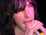 Primal Scream to play SXSW festival