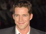 Sean Maguire lands 'Krod' comedy role