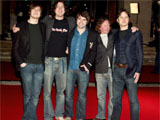 Snow Patrol to release greatest hits