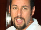 Sandler, Rock to lead all-star comedy