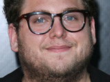 Jonah Hill dating Presley's daughter?