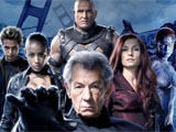 Producer confirms new 'X-Men' storyline