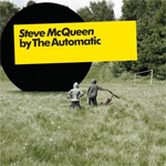 The Automatic: 'Steve McQueen'