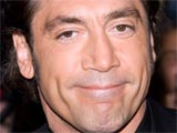 Bardem to play 'Wall Street 2' villain