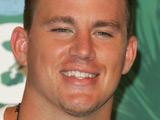 Writer wants Channing Tatum for 'Twilight 3'