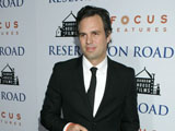Ruffalo's brother shot in Beverly Hills
