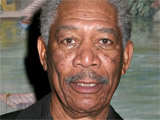 Freeman to star in Willis thriller 'Red'