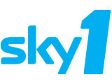 Sky1, Sky News back on Virgin cable