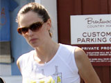 Jennifer Garner lands 'Butter' role