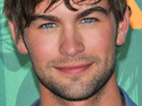 Chace Crawford wants 'edgy' roles